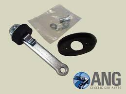 door check strap seal kit that would be suitable for the following vehicles