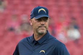 Gus Bradley Has Chargers Defense ...