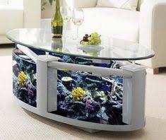 furniture for fish tank. 14+ Splendid DIY Aquarium Furniture Ideas To Beautify Your Home Furniture For Fish Tank O