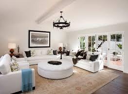 Neo Mediterranean Homes Look Fantastic On Montecito And Santa
