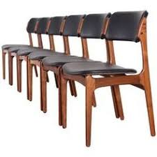 choose from 24 authentic erik buch dining room chairs on explore all seating created by erik buch