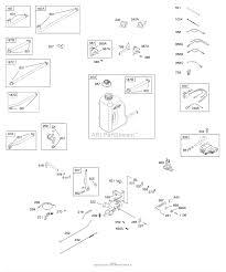 Interesting mini harley chopper wiring diagram gallery best image