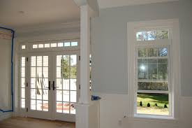 painting adjoining rooms different colorsPainting Adjoining Rooms Different Colors Open Floor Plan