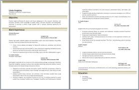How To Make A Perfect Resume Best How To Make A Perfect Resume Beautiful Easy Resume Examples Best