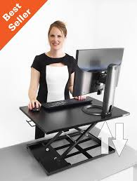 best 25 standing desks ideas on diy standing desk standing desk height and stand up desk