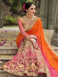 Best Saree Design For Wedding Indian Wedding Saree Latest Designs Trends 2020 2021
