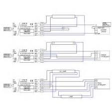 emergency lighting wiring diagrams images emergency lighting wiring diagrams emergency lighting