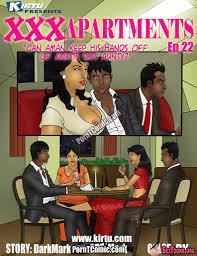 free pic comic xxx