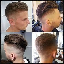 Pánové Naučte Se Skvělé Triky S Vlasy Mužskýstylcz Styl
