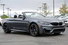 2018 bmw lease rates. exellent bmw 2019 bmw m4 convertible 2018 automatic acceleration in lease rates