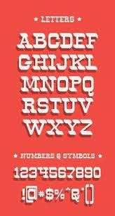 73 Best Retro Vintage Fonts Images Fonts Handwriting Fonts