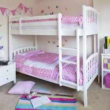 beautiful ikea girls bedroom. Charming Bedroom Decoration With Various Ikea Bunk Bed Frame : Delectable Pink Girl Using Beautiful Girls S