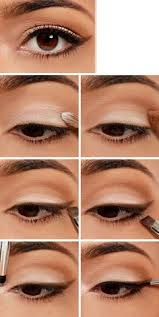 eye make up maybe how do i still not know so much about make up