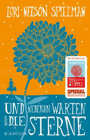 Und Nebenan Warten Die Sterne Ebook Epub Von Lori Nelson Spielman