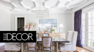 Small Picture 10 Home Decor Trends That Will Be Huge in 2016 ELLE Dcor YouTube