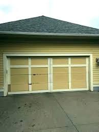 overhead door legacy 696cd b legacy garage door opener overhead door legacy remote new garage door