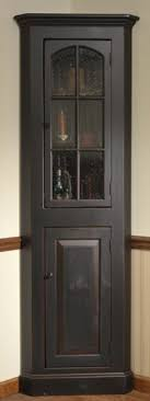 dining room cabinet. love the look of this, would like to get something dining room cabinet 1