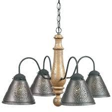 primitive lighting fixtures. Tin Primitive Lighting Fixtures