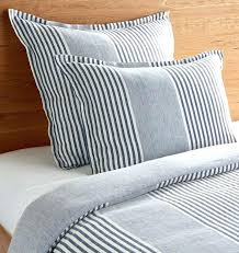 red stripe duvet cover small size of blue stripe single duvet covers stripe duvet cover shams