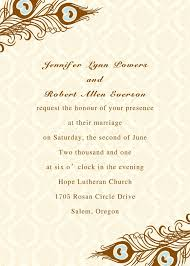 Invitations Best Creation Wedding Invitation Picture Gallery For