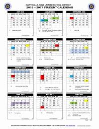 School Calendar 2015 2019 Template Broward County School Calendar 2019