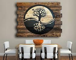 wall sticker yin yang perfect yin yang wall decor on wooden yin yang wall art with wall sticker yin yang perfect yin yang wall decor wall decoration