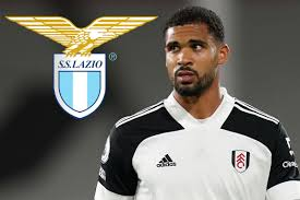 Chelsea star Ruben Loftus Cheek wanted a Lazio transfer with his old boss  Maurizio Sarri, who was about to transfer to the midfielder. - Eminetra New  Zealand