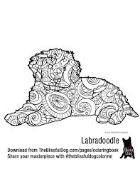 Small Picture COLORING BOOK Coloring books Dog breeds and Dog