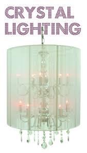 crystal lighting irvine newport beach irvine chandelier lighting crystal chandelier