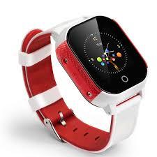 Robotsky <b>A36E</b> smart <b>kids</b> watch <b>4G</b> IP67 waterproof Wifi GPS SOS ...