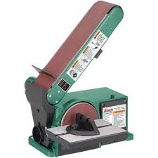 best bench sander. that one is too muchi like the looks of this. best bench sander o