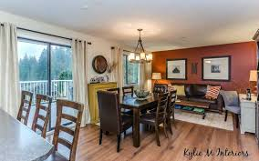 how high to hang chandelier over dining table how high to hang a dining room light how high to hang chandelier