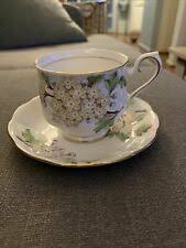 royal albert hawthorne | eBay