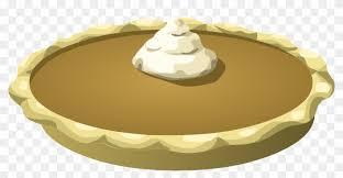 whole pie clip art.  Art Food Pumpkin Pie Pertaining To Clip Art  Whole  Clipart