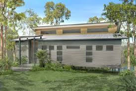 Small Picture Australian Houses Single Level Home design Book house plans