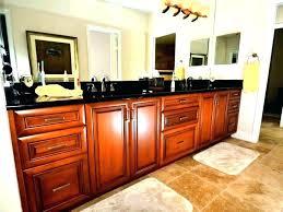 rustoleum cabinet transformations dark kit check rustoleum cabinet