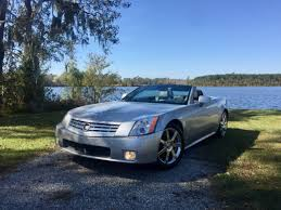 cadillac hard top convertible cadillac get image about 1g6yv34ax45600691 2004 cadillac xlr hard top convertible no