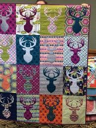 This is a killer quilt..... for a hunter, although I do like the ... & This is a killer quilt..... for a hunter, although I Adamdwight.com