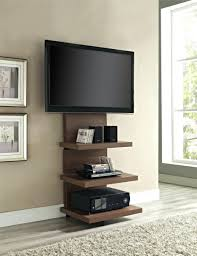 Large Screen Tv Stands Tv Stand Colorful Tv Stands Outstanding Large Size Of Tv