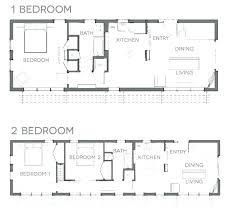 tiny house design plans two bedroom tiny house tiny house design plans for a 2 bedroom