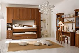 Designs For Wardrobes In Bedrooms Custom Wooden Bedroom Cupboard Wooden Sofa Wardrobes And Furniture R