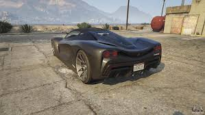 new car game release dateGTA 5 Online DLC  Release Date Game Updates and Rumors  Neurogadget