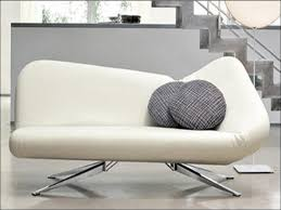 modern loveseat for small spaces. Fine For 35 Ideas Modern Loveseat For Small Spaces KHBEKAL Inside Modern Loveseat For Small Spaces P