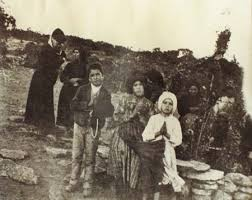 Image result for fifth apparition of fatima