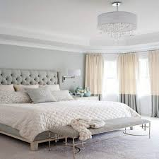 Emejing Pastell Schlafzimmer Farben Images New Design 2018