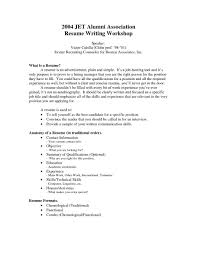 How To Make Resume For Job With No Experience Phenomenal How To Write Resumees Without Jobe Letter For Friend Make 24