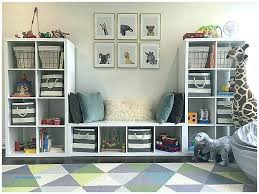 storage on wheels full size of toy also with storage ikea wall mounted storage cubes storage