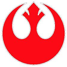 Rebel Alliance logos, company logos - ClipartLogo.com