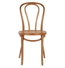 brentwood chair. Replica Thonet No 18 Bentwood Chair Timber By Get The Look - Matt Blatt Brentwood I