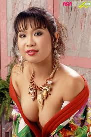 Kat Wong